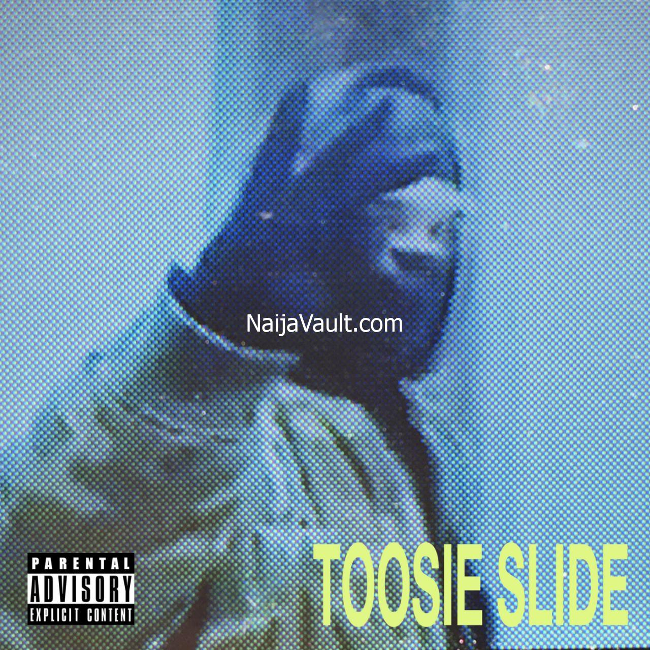 DOWNLOAD MP3: Drake - Toosie Slide + Lyrics » News,Business, Entertainment,Reviews And Tech How Tos