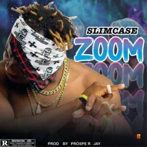 Slimcase – Zoom