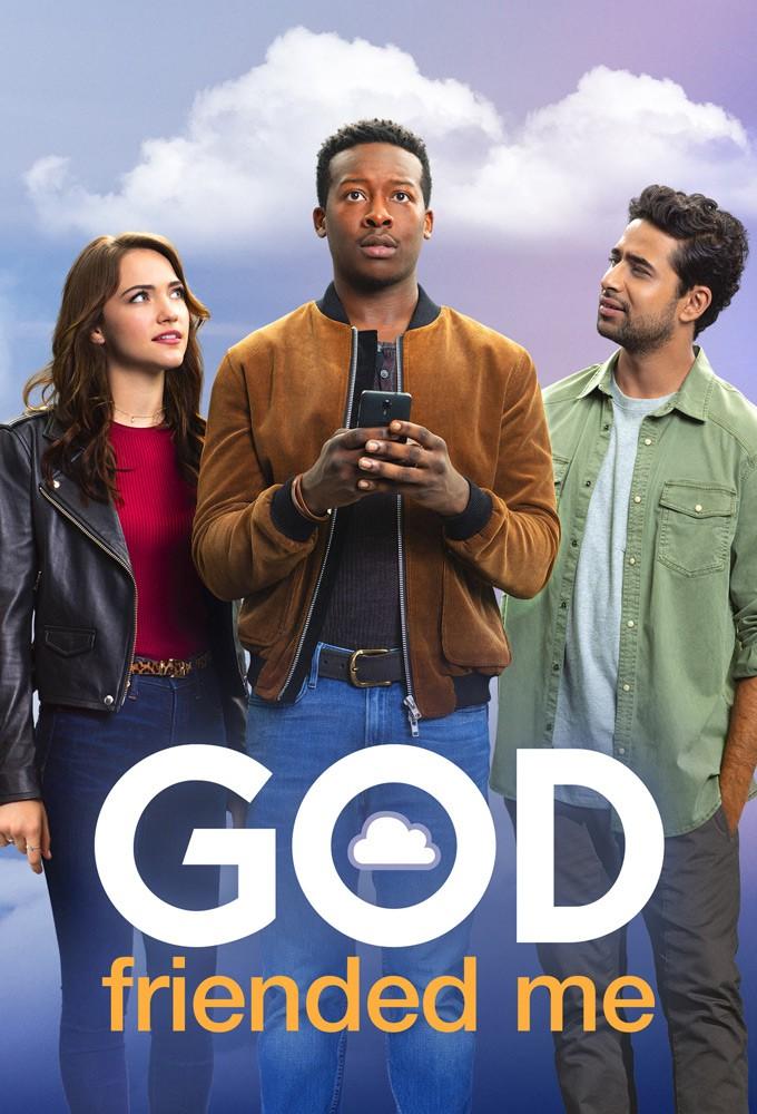 House Of God Film