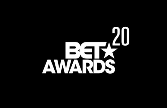 2020 BET Awards Winners: The Complete List