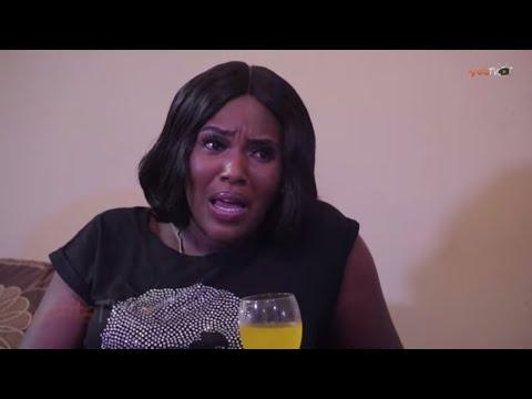 DOWNLOAD: Okete Part 2 – Latest Yoruba Movie 2020 Drama
