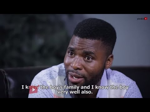 DOWNLOAD: Asise – Latest Yoruba Movie 2020 Drama