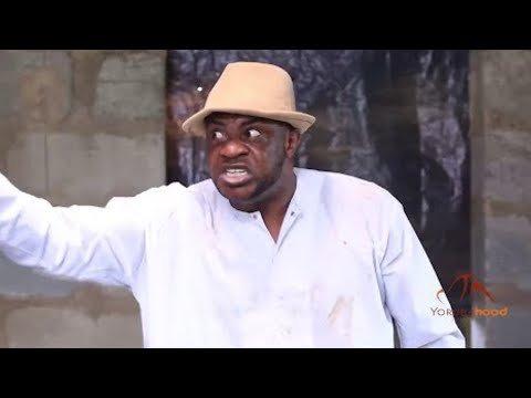 DOWNLOAD: Ajebidan Part 3 (2020 Yoruba Movie)