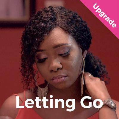 DOWNLOAD: Letting Go – Nollywood Movie