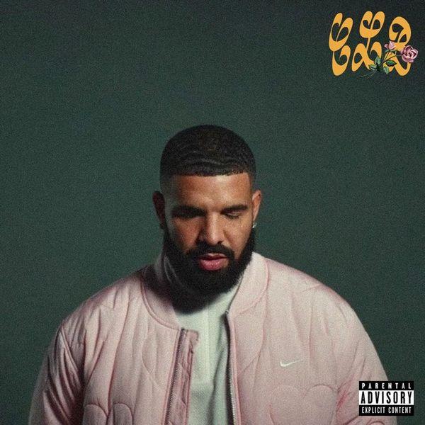 MP3: Drake – Come Back To Me