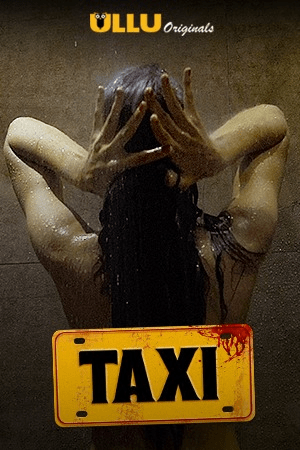 DOWNLOAD: Taxi (2020) – Bollywood Movie