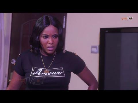 DOWNLOAD: Okete – Latest Yoruba Movie 2020 Drama
