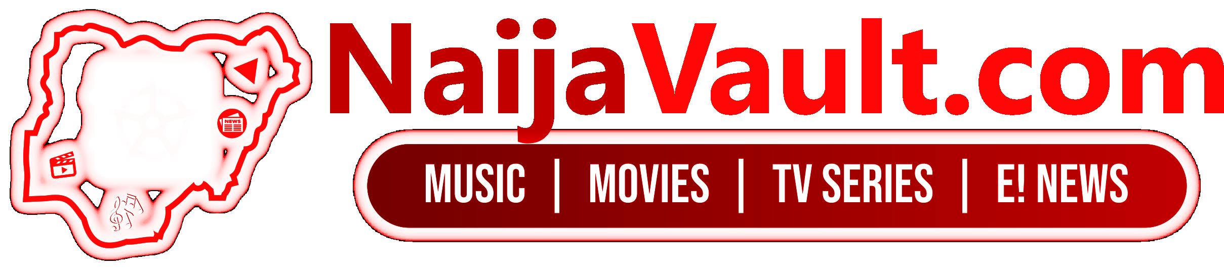 NaijaVault